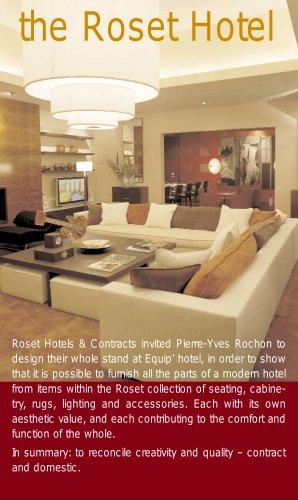 Hotel Roset