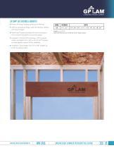 GP LAM®  LVL - 2