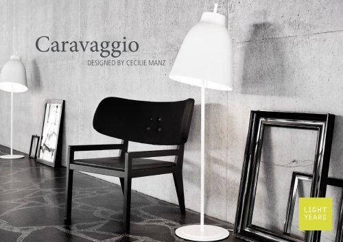 Caravaggio Floor