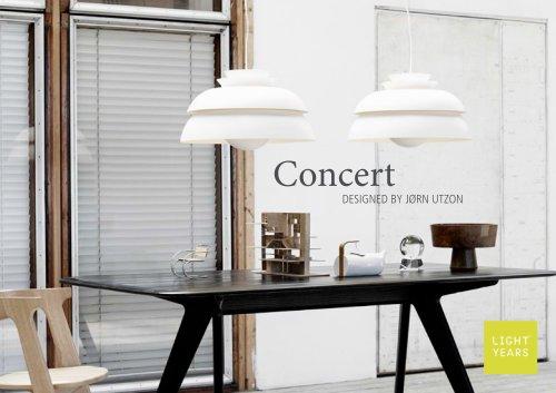 Concert P1-P3