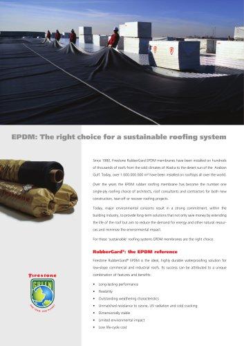 epdm_sustainability_brochure