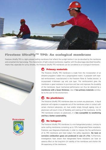 tpo_sustainability_brochure