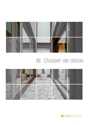 DOSSIER_OBRAS