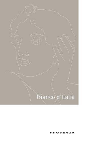 Bianco d'Italia 2020.09