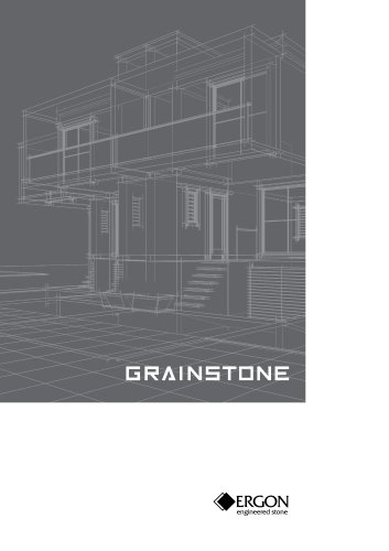 GrainStone 2021.01