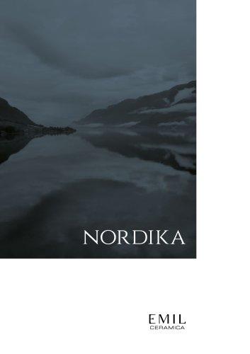 Nordika