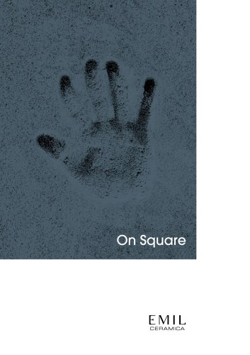 On Square 2020.09