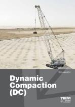 Dynamic Compaction (DC) - 1