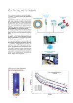 TECHNOLOGIES - GROUND FREEZING - 10