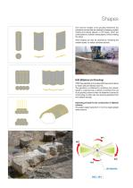 TECHNOLOGIES - JET GROUTING - 11