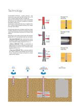 TECHNOLOGIES - JET GROUTING - 4