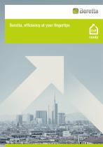 BERETTA ERP Ready - FOLDER EN.pdf