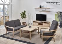 copenhagen & copenhagen plus - 14