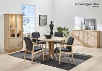 copenhagen & copenhagen plus - 15