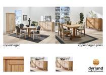 copenhagen & copenhagen plus - 1