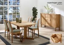 copenhagen & copenhagen plus - 9