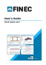 FIN EC Edition 2017
