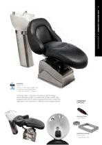 Hair & Beauty Salon Furniture and Equipment - 5