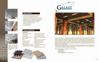 Getz Company Profile 2010 - 5