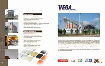 Getz Company Profile 2010 - 8