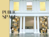 Public spaces - 1