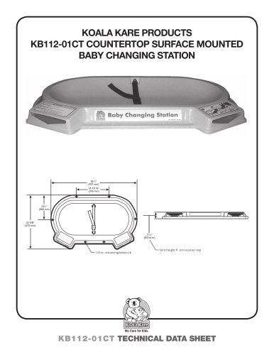 KB112-CT