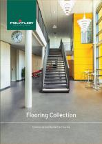 UK Flooring collection