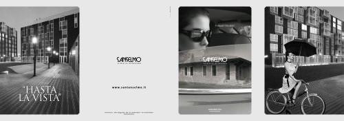 S.Anselmo Gamma