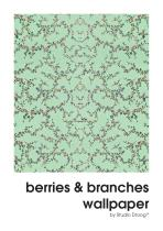 berries & branches