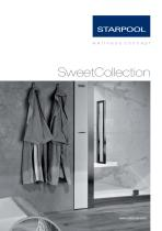 SweetCollection