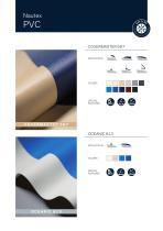 Nautex PVC