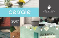 cat-cersaie-2018