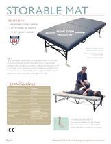 Catalog:oak massage - 11