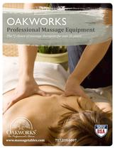 Catalog:oak massage - 1