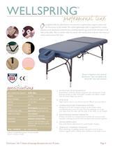 Catalog:oak massage - 4