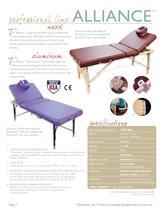 Catalog:oak massage - 5