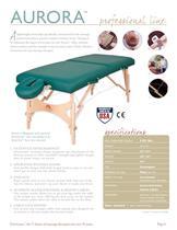 Catalog:oak massage - 6
