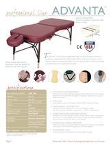 Catalog:oak massage - 7