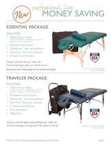 Catalog:oak massage - 8