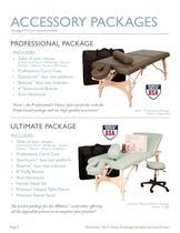 Catalog:oak massage - 9