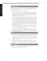Clinician Adjustable - 6