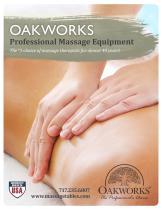 OAKWORKS - 1