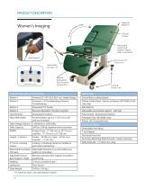 PG Series & Ultrasound Series - 10
