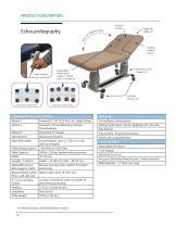 PG Series & Ultrasound Series - 12
