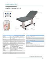 PG Series & Ultrasound Series - 7