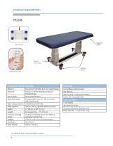 PG Series & Ultrasound Series - 8