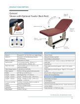 PG Series & Ultrasound Series - 9