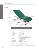 Physical Therapy - 10