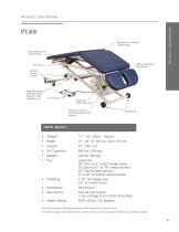 Physical Therapy - 11