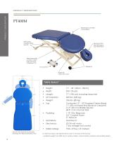 Physical Therapy - 12